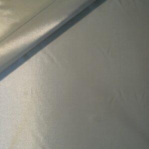 Церковные ткани